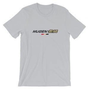 JDM Mugen Shirt
