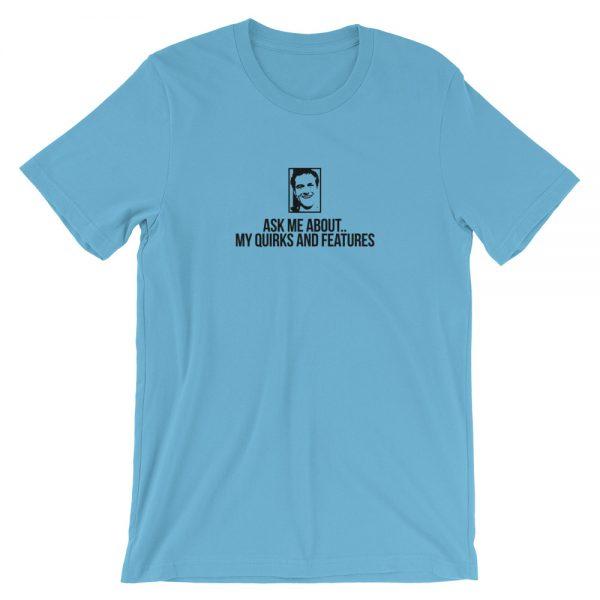 Funny car shirts