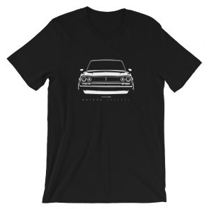 Hakosuka Skyline Shirt