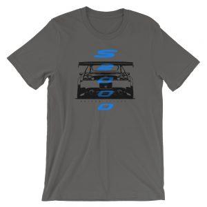 Honda S2000 Shirt