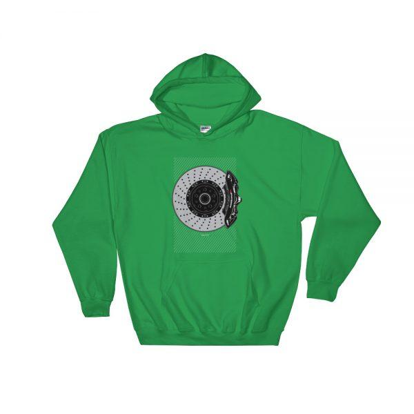 wilwood brakes hoodie, wilwood brakes, bbk hoodie