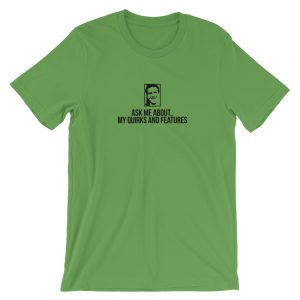 Doug Demuro Meme Shirt