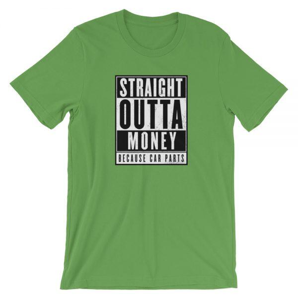 Automotive Car Shirts and Hoodies