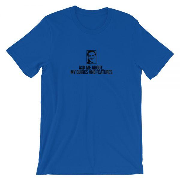 Doug Shirt