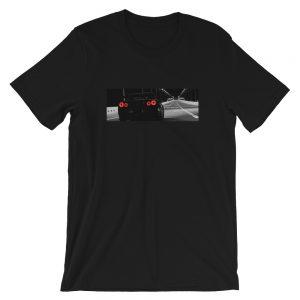 Skyline GTR R34 Shirt