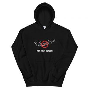 car, hoodie, enthusiast, guy, hoodie