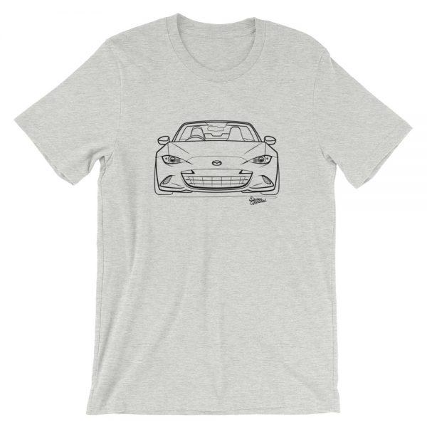 Mazda Miata Shirt