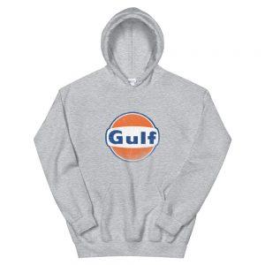 Gulf Hoodie