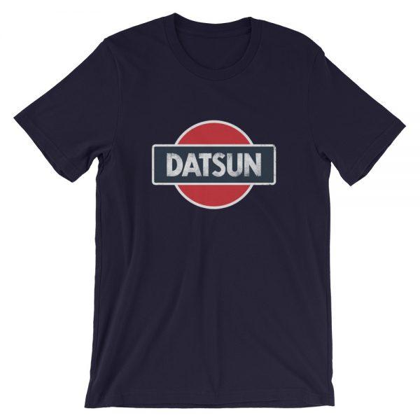 Datsun Shirt