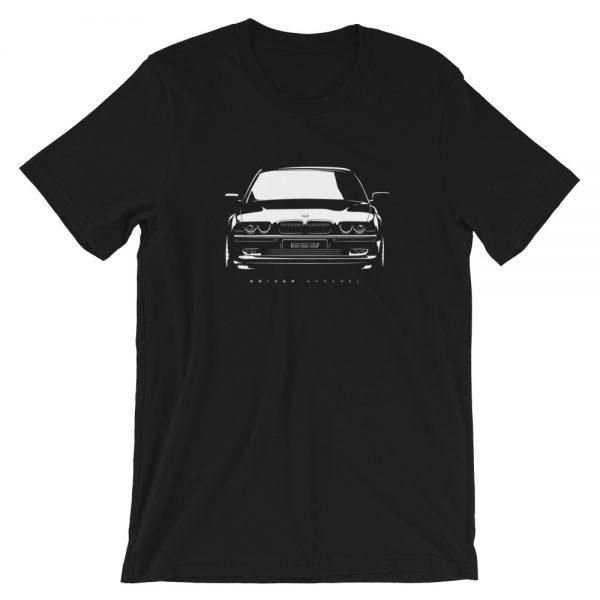E38 Shirt