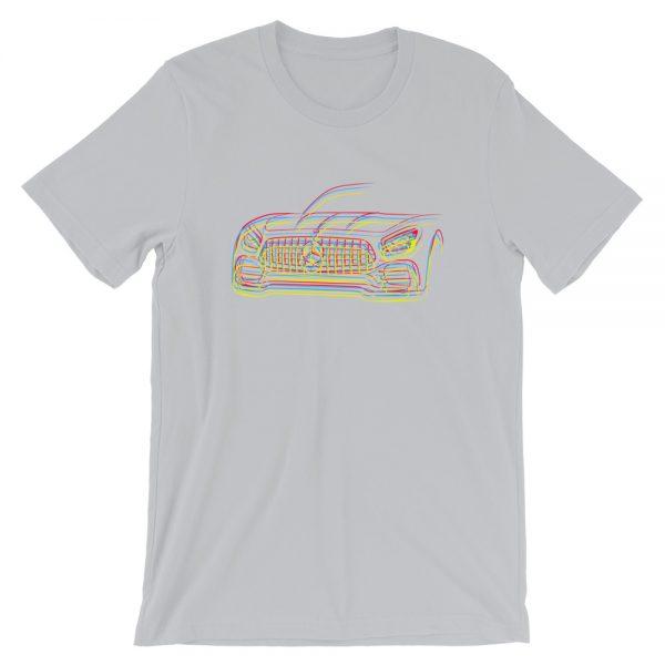 AMG Shirt