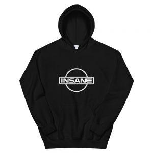 350z, 370z, nissan, hoodie