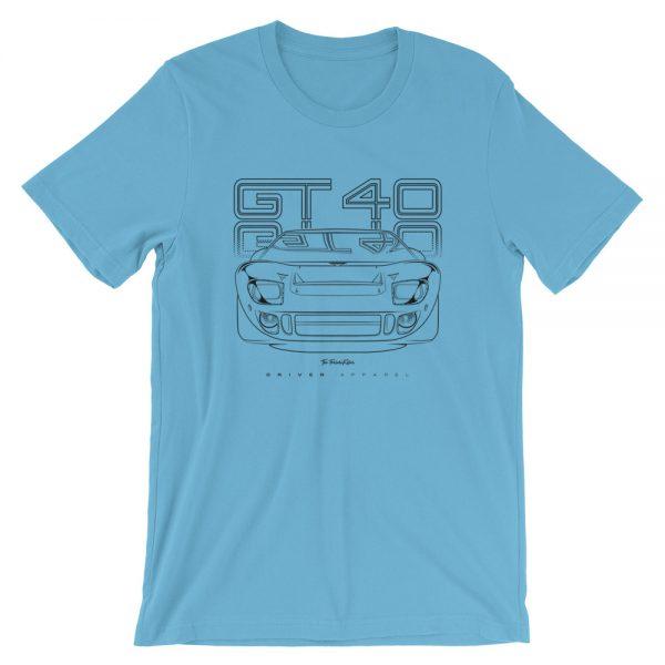 GT40 Shirt