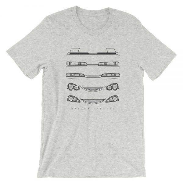 Integra Shirt