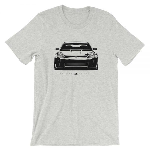 350z, fairlady, z, fairlady z, logo, shirt