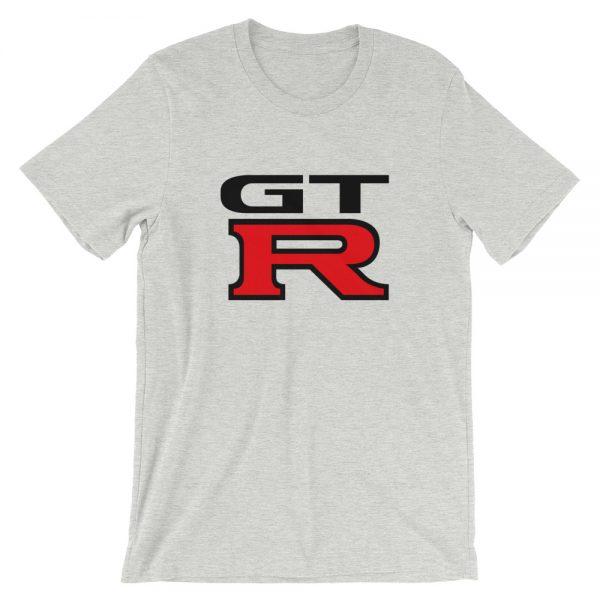 GTR Skyline Shirt