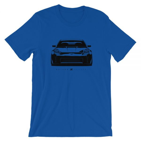Fairlady Z 350Z Shirt