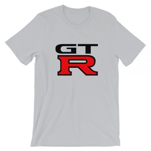GTR Emblem Shirt