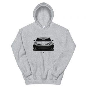 350Z Hoodie