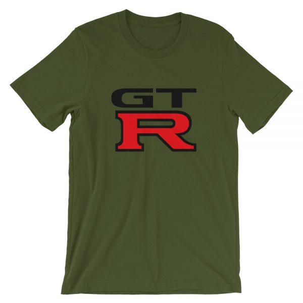 skyline, gtr, r35, shirt, logo, emblem