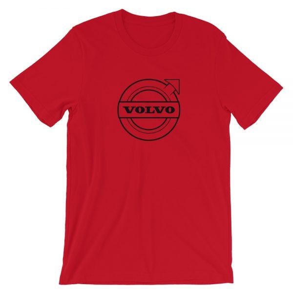 volvo, shirt, 480, 244, 260, 740, 780,