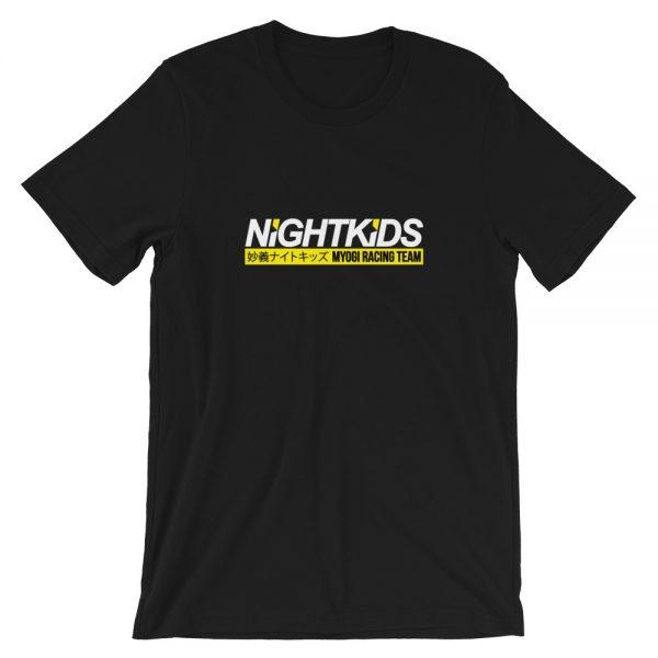 NightKids Shirt