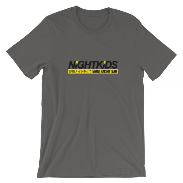 jdm shirt, night kids, nightkids, red suns