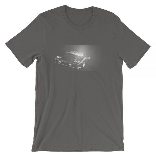 Lambo Shirt