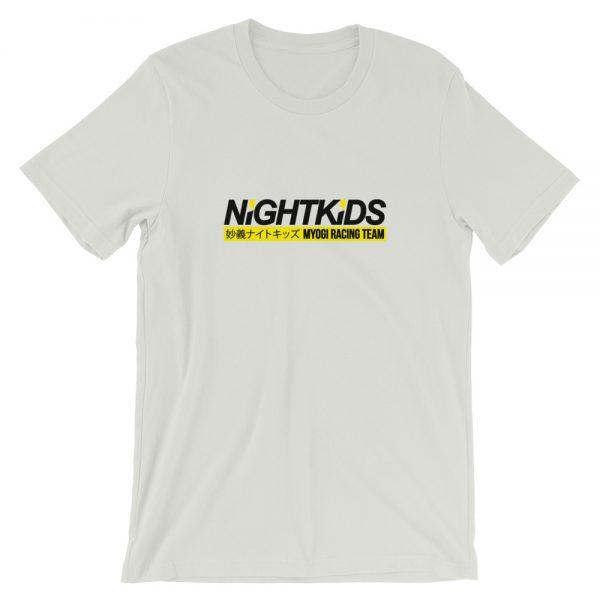 Night Kids Shirt