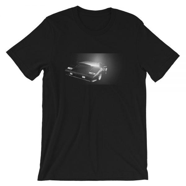 Countach Shirt
