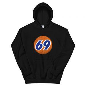 76 Gas Hoodie