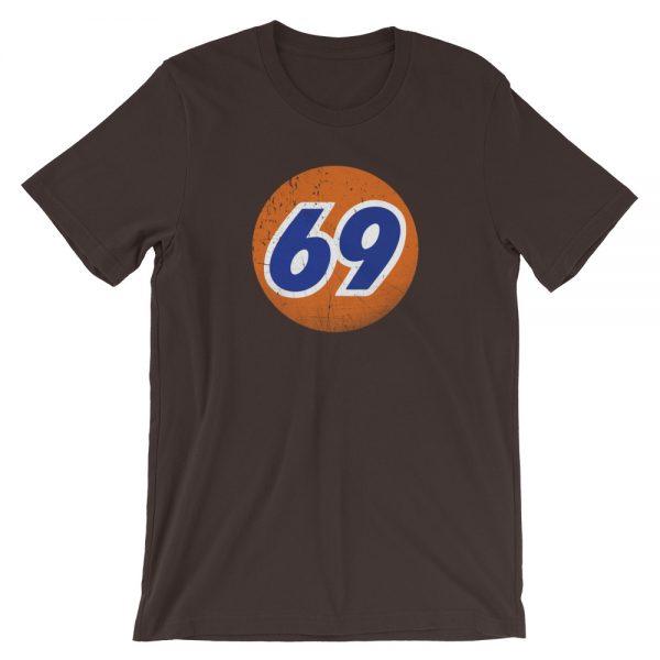 76 69 Shirt