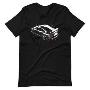 Porsche 911 GT3 RS Shirt