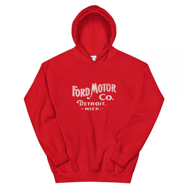 classic ford, classic, vintage, ford, hoodie, logo, vintage ford muscle car