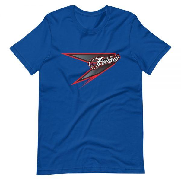 kimi raikkonen, shirt, kimi, raikkonen, logo, iceman, 7