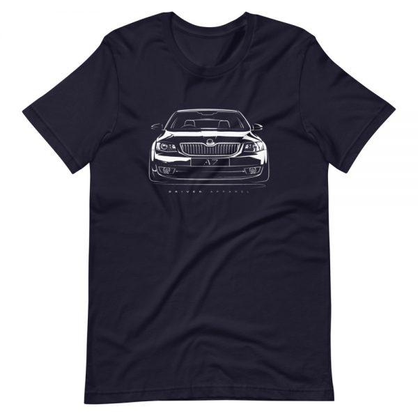 Octavia A7 Shirt