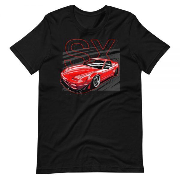 Nissan 240SX Shirt