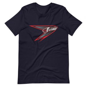 Kimi Raikkonen Shirt