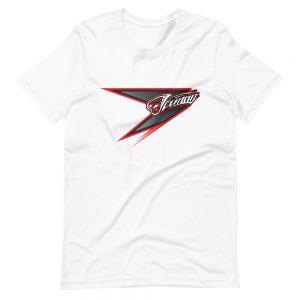 Kimi Raikkonen Iceman Shirt