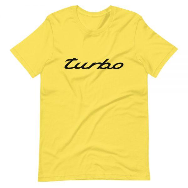 classic, porsche, shirt, 911, 996, 993, carrera, logo, emblem
