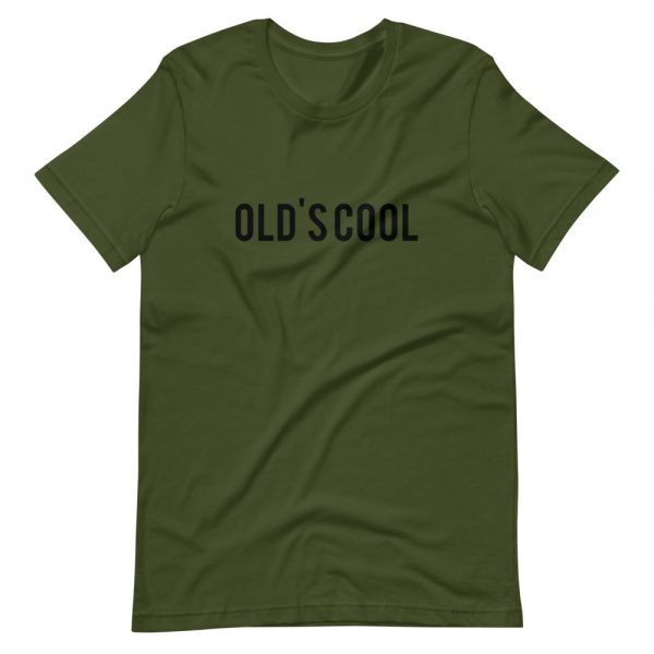 old school, olds cool, shirt, car, truck, classic, vintage, retro