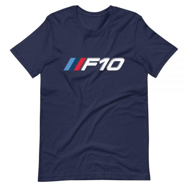 F10 Shirt