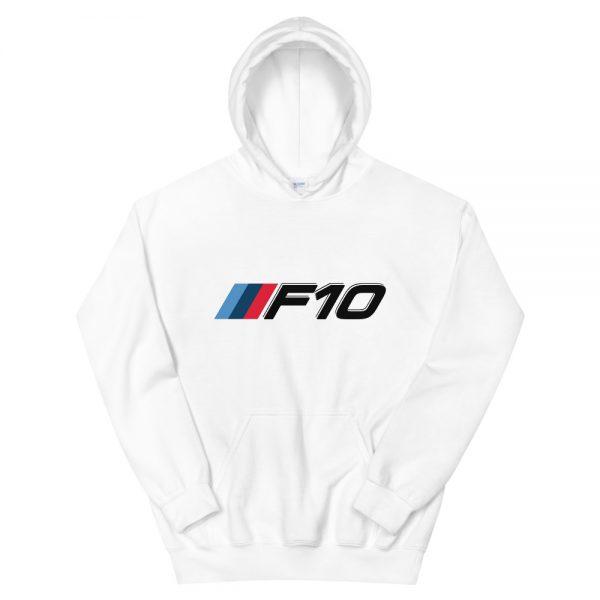 bmw, m5, 5 series, hoodie, f10