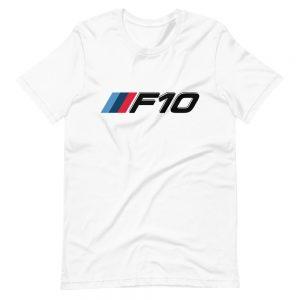 f10, bmw, bmw f10, shirt, m5, 5 series