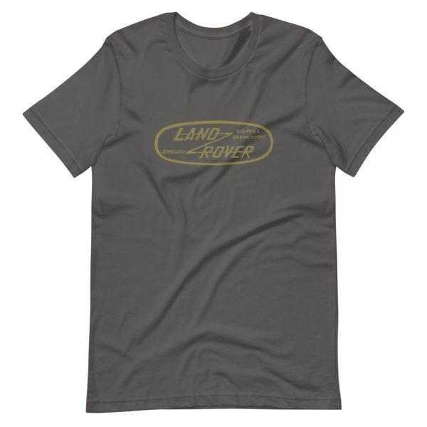 land rover, shirt, vintage, classic, freelander, defender, logo, discovery