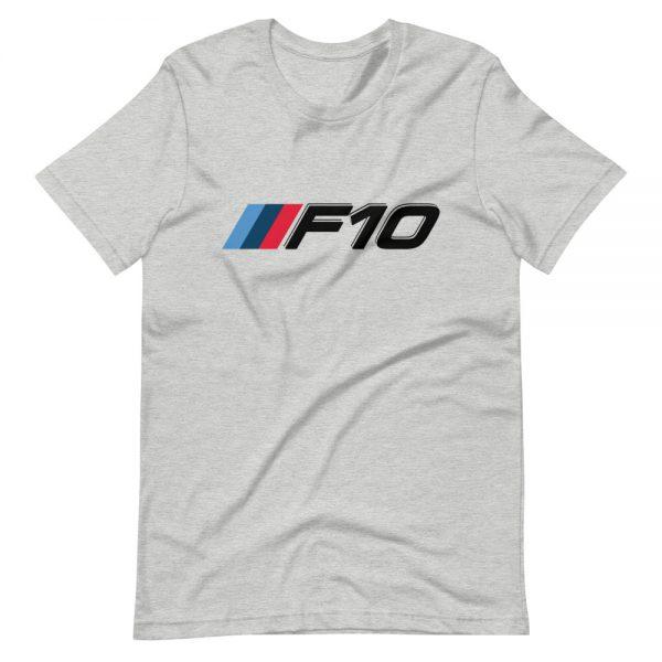F10 5 Series Shirt