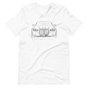 BMW G80 G82 Shirt