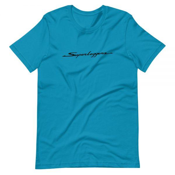 Lamborghini Gallardo Shirt