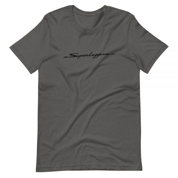Lambo Gallarod Shirt