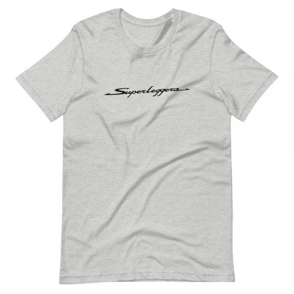Lamborghini Superleggera Gallardo Shirt